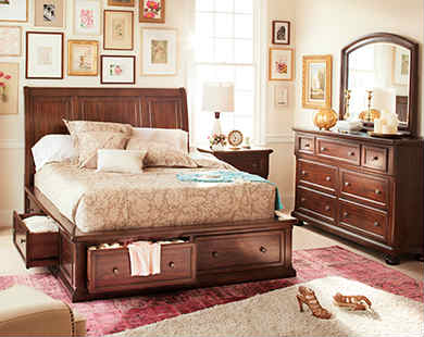 Furniture Images living room furniture | value city furniture