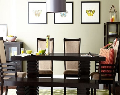 dining room sets for sale free dining room sets free shipping with