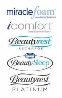 Contact Value City Furniture | Value City Furniture