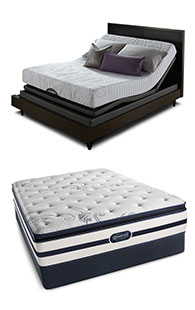 Store Locator Value City Furniture and Mattresses